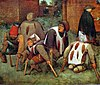 Pieter Bruegel the Elder - The Cripples.JPG