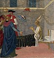 Pietro Perugino cat04a.jpg