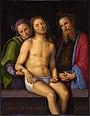 Pietro Perugino cat39.jpg