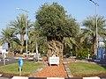 PikiWiki Israel 11847 the scottish square tiberias.jpg
