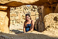 PikiWiki Israel 36028 Architechture and Texture.jpg