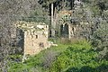 PikiWiki Israel 53586 remains of the arab village of kalonia in motza.jpg