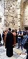 PikiWiki Israel 66335 church of the holy sepulcher.jpg