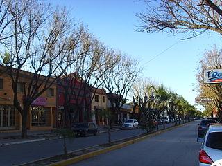 PilarCentro.jpg