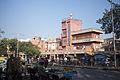 Pink City, Jaipur, India (21003003808).jpg