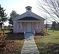 Pink School House Mason.jpg