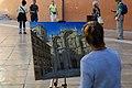 Pintando Catedral.jpg