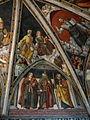 Pinzolo, San Vigilio, interior frescos 016.JPG