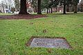 Pioneer Graveyard (Pacific University).jpg