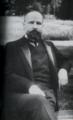 Piotr Stolypin en 1906.png