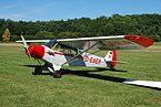 Piper PA-18 Super Cub Löchgau 2012.JPG