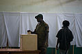 Pipp-2012-vanuatu-election-27.jpg