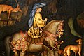 Pisanello, visione di sant'eustachio, 1438-42 ca. 04.jpg