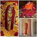 Pitamabara Maayi-Shri Sidh Baba- Man ke Sidh Baba pics collage.jpg