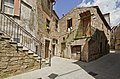 Pitigliano, Grosseto, Italy - panoramio (16).jpg