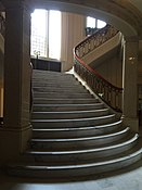 Pittock Mansion (2015-03-06), interior, IMG30.jpg
