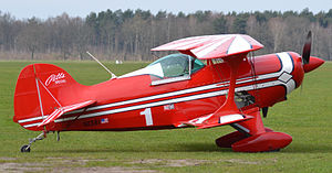 Pitts Special S-1 (NI38I) 05.jpg