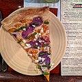 Pizza (48496562957).jpg