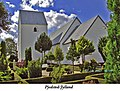 Pjedsted kirke (Fredericia).JPG