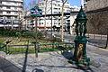 Place Moussa-et-Odette-Abadi 2.jpg
