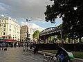 Place Stalingrad, Paris (15842698330).jpg