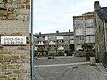 Place de la Poterne - panoramio.jpg