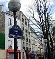 Place des Grandes-Rigoles, Paris 20.jpg