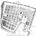 Plan de Pointe-à-Pitre en 1843.png