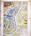 Plan de Rochefort au XVIII SHM Vincennes.jpeg