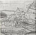 Plan de la seigneurie de Wismes en noir et blanc.jpg