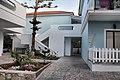 Planos 291 00, Greece - panoramio (4).jpg
