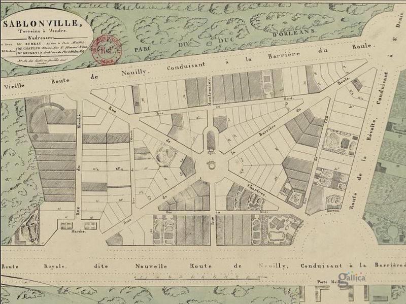 Fichier:Plansablonville Rougevin.jpg