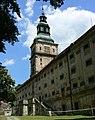 Plasy monastery (2).jpg