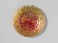 Plate MET DP241069.jpg