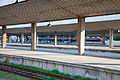 Platforms of Central Railway Station Sofia 2012 PD 60.jpg