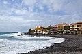 Playa del Valle Gran Rey (8526013480).jpg