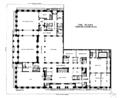 Plaza Hotel ground floor plan.png