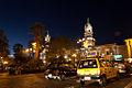 Plaza de Armas, Arequipa.jpg
