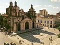 Plaza de Armas, peatonales.jpg