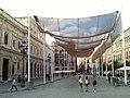 Plaza de San Francisco (Sevilla) 01.jpg