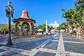 Plaza de recreo de Arecibo.jpg