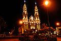Plaza y Parroquia del Señor de la Paz.jpg