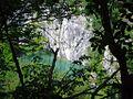 Plitvice103.jpg