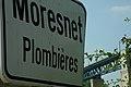 Plombières, Belgium - panoramio (5).jpg
