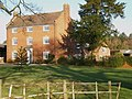 Plowden House - geograph.org.uk - 1626990.jpg