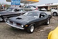 Plymouth Barracuda (8761086845).jpg