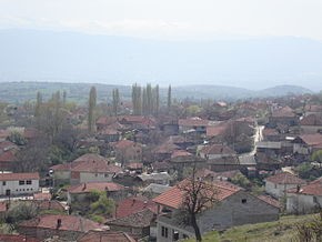 Pobozhie-view.jpg