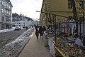 Podil, Kiev, Ukraine, 04070 - panoramio (47).jpg