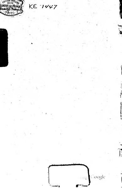 File:Poesias de Juan Leon Mera (1892).djvu