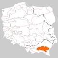 Pogórze Środkowobeskidzkie.png